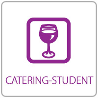 catering-student