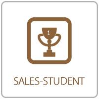 sales-student