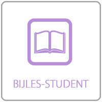studentenkarwei-bijlesstudent