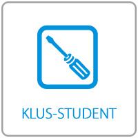 studentenkarwei-klusstudent