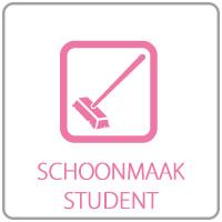 studentenkarwei-schoonmaakstudent