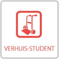 studentenkarwei-verhuisstudent