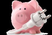 index_energiebesparen-e1416161466636